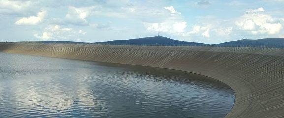 wody termalne i elektrownia 18.06